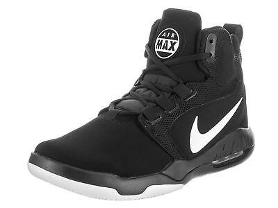 Nike Men's Air Conversion Basketball Shoe size 8 nwb