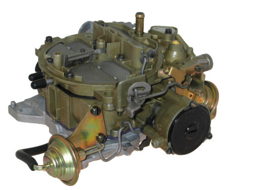 Carburetor United 11-1217 fits 75-76 Oldsmobile Omega 5.7L-V8