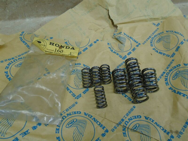 $_3 cb160 parts and accessories for sale pg 1 Honda CB160 at metegol.co