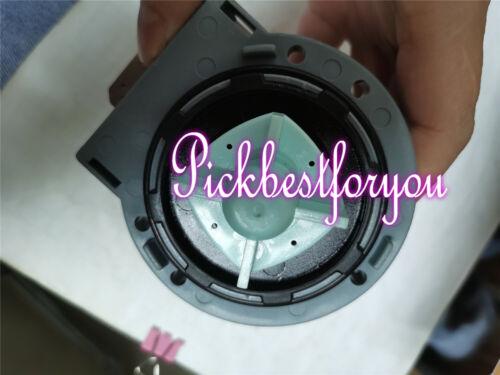 1PC Askoll S3001 Samsung WF8752NAS 0. 25A machine drain pump motor #M260D QL