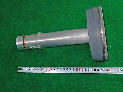 "APPLIED MATERIALS (AMAT) Assy0010-03347M  Heater  6"" SHT .025 WxZ"