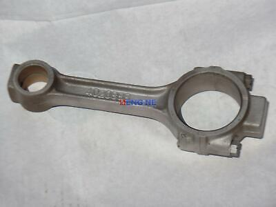 Allis Chalmers 200 301 433 Connecting Rod Used 4020888 4007878 4020039
