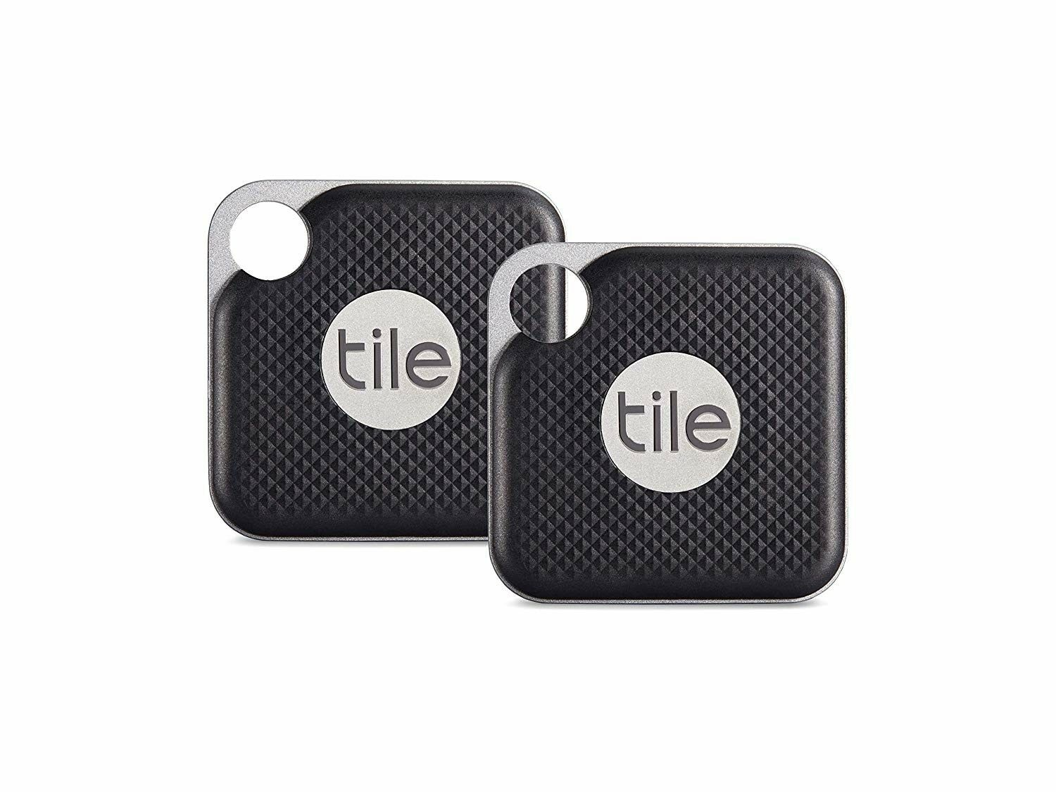 Tile Pro With Replaceable Battery Bluetooth Tracker To Find