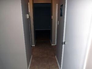 Welcome to Lorraine Manor 10727 - 110 Street NW Edmonton Edmonton Area image 12
