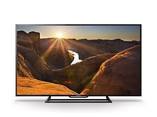 Sony 48-Inch Full HD Smart LED TV with Motionflow XR 120 in Black - KDL48R510C