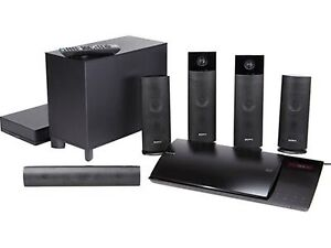 Sony-BDV-N790W-3D-Blu-ray-Home-Theater-System-with-Wireless-Rear-Speakers
