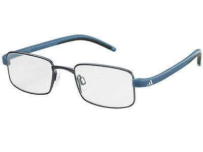 ADIDAS eyeglasses sports Kids Junior boys girls , jean (Junior Sports Glasses)