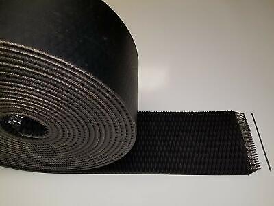 Baler Belts For John Deere Round Hay Baler 7 X 525 Dt W Mato