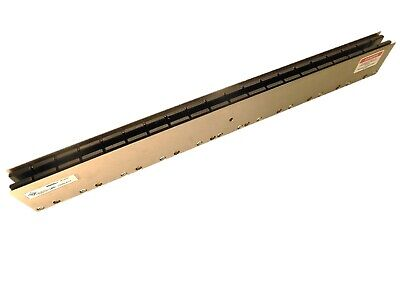 Aerotech Mt600  Linear Servo Motor Magnet Rail