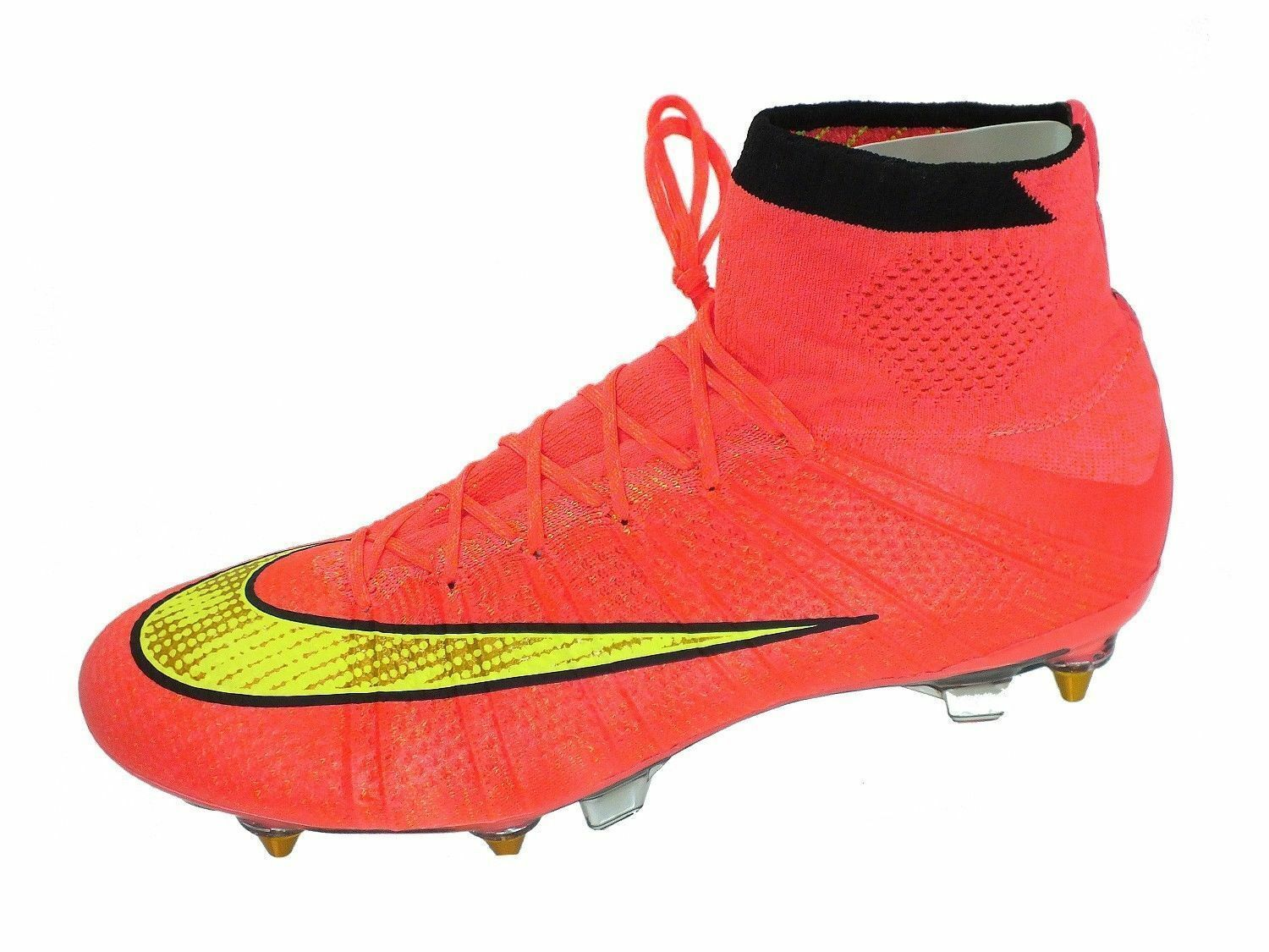 cleats soccer nike