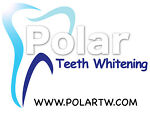 Polar Teeth Whitening