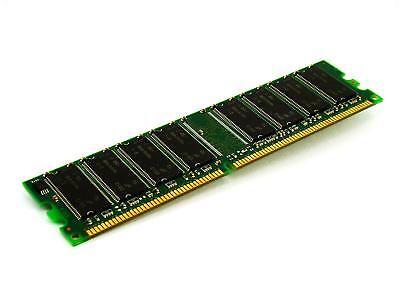 ASA5510-MEM-1GB= 1GB Memory Compatible ASA5505 ASA5510 ASA5520 ASA5540 ASA5550 D