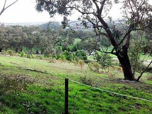 Rare 3 acre title on O'Neil Rd, Beaconsfield close to shops Beaconsfield Cardinia Area Preview