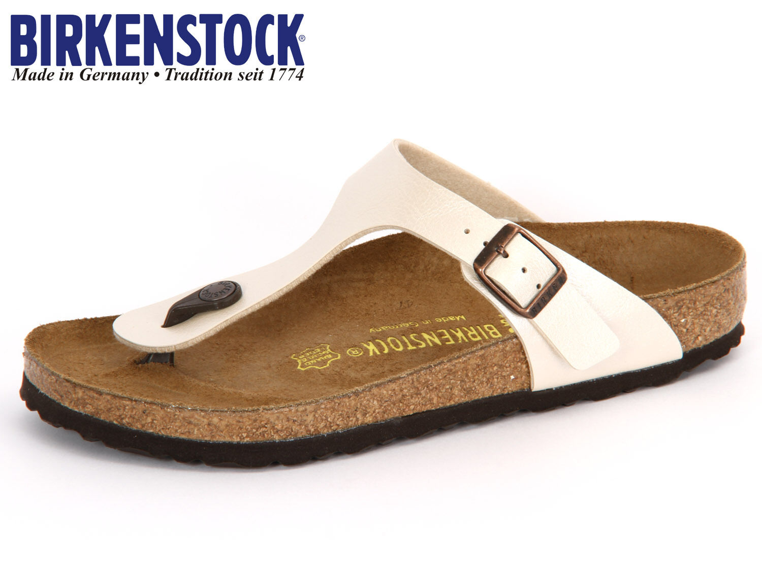 birkenstock black arizona 40r