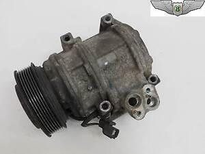Land-Rover-Discovery-2-aire-acondicionado-Compresor-Bomba-Con-GarantiA