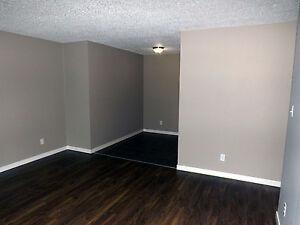 Welcome to Eileen Manor 10735 - 104 Street NW Edmonton Edmonton Area image 2