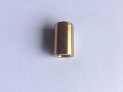 Rocker Vertical Milling Machine Accessories Milling Head Accessories A80 Copper