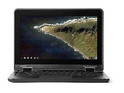 New Lenovo ThinkPad Yoga 11e 11.6