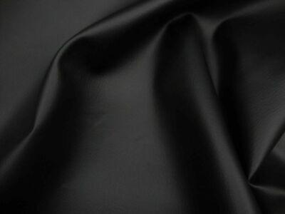 Vinyl Faux Leather 55