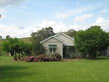 Iconic Horseshoe Creek Property 'Old Roseleigh' on 7.2 acres Kyogle Kyogle Area Preview