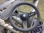 ford sports steering wheel  xb xa xc gs gt xw xy Perth Perth City Area Preview