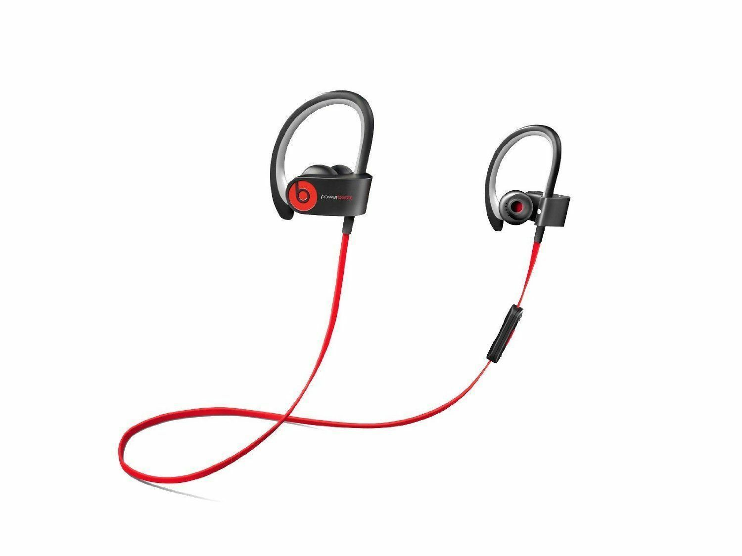 HTC Desire 320 Bluetooth Headset In-Ear Running Earbuds IPX4 Waterproof with Mic Stereo Earphones CVC 6.0 Noise Cancellation works with Apple Samsung,Google Pixel,LG