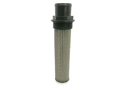 Jcb Parts - Hydraulic Filter Element Suction Part No. 32920300 Pack Of 2