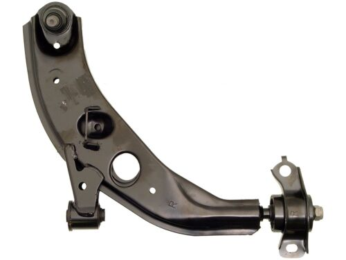 Dorman 524-266 Front Right Lower Suspension Control Arm and Ball Joint Assembly for Select Infiniti Models