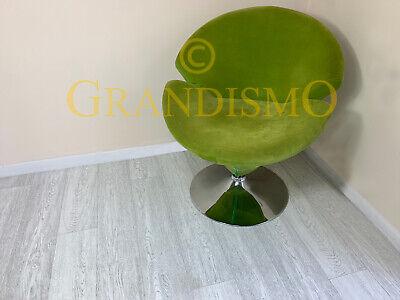 White Wood Plank Vinyl Flooring, Slip Resistant Lino 2m, Cushion Floor Bathroom