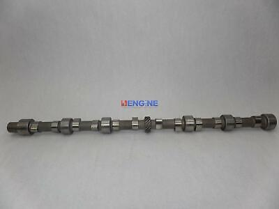 Allis Chalmers D-21 Camshaft Remachined 4026364