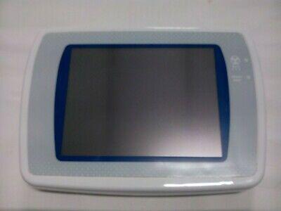 Planmeca Promax Panoramic Xray 2d Gui User Control Panel 2012 Dental Equipment