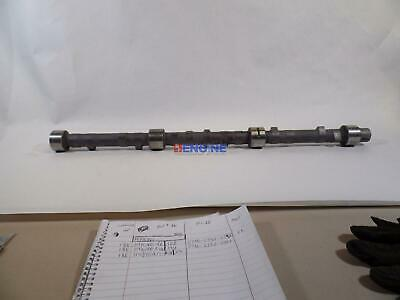 Fits Perkins 354 Camshaft Oem Remachined 31416300-p