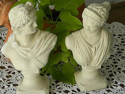 Aphrodite&Apollo