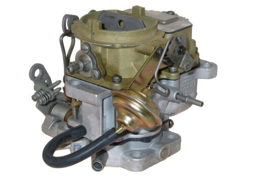 Carburetor United 5-5164