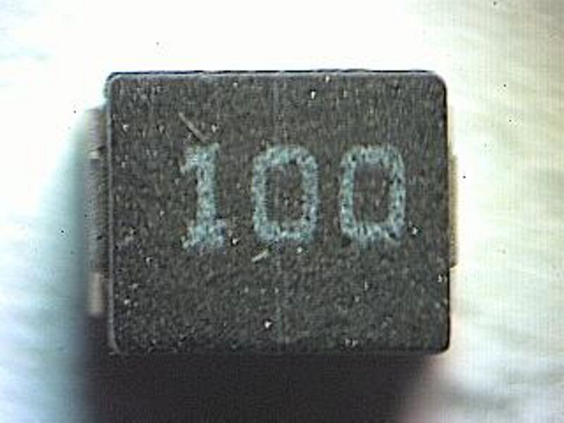 ELJFA100KF