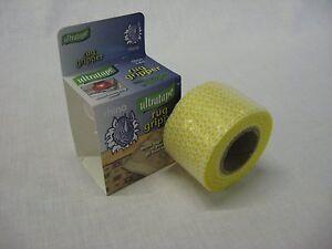 Ultratape Rhino Rug Carpet Mat Gripper Tape 48mm x 4.8m