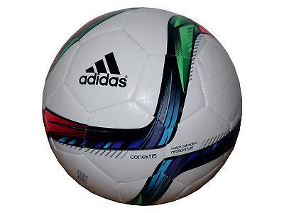 adidas Fußball Conext 15 Replique Artificial Turf Training Fussball Kunstrasen -