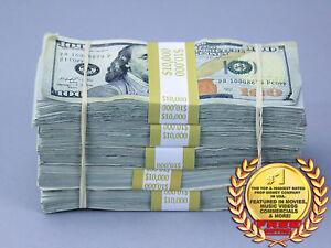 prop money ebay