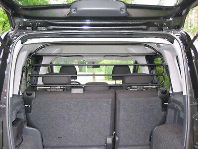 Schwarz Gepäck Organisator Kofferraumnetz For SUZUKI SX4 NISSAN TIIDA QASHQAI