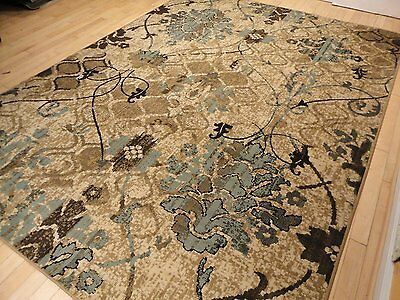 Large Rugs 8x11 Modern Area Rugs Carpet Flooring Rug Floor Blue 5x8 Rugs 5x7 Mat