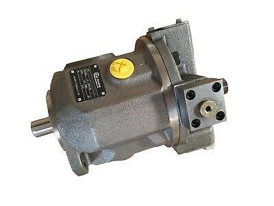 Rexroth Pump A10vso45dg31r
