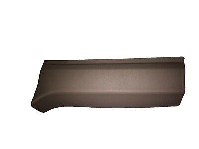 John Deere Oem Part Number L159241- Acoustical Upholstery - New