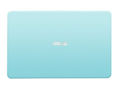 """ASUS R541NA RS01TQ 15.6"""" HD Touch Laptop Celeron N3450 8G Ram 500G HDD Win10"""