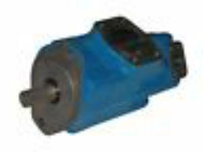 New Aftermarket Fits Cat Hydraulic Pump 9j5070 9j-5070 For 950 Vane