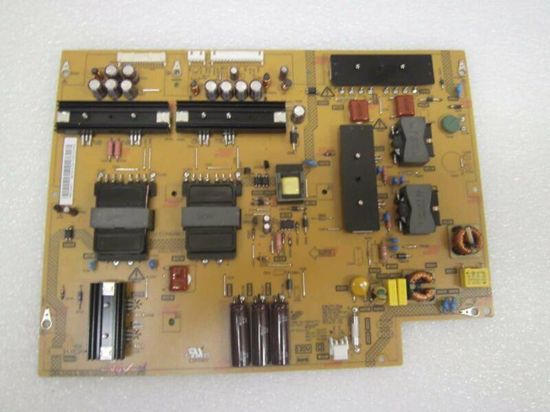 VIZIO M55-C2 FSP219-4F01 056.04219.G041 Power Supply 3485