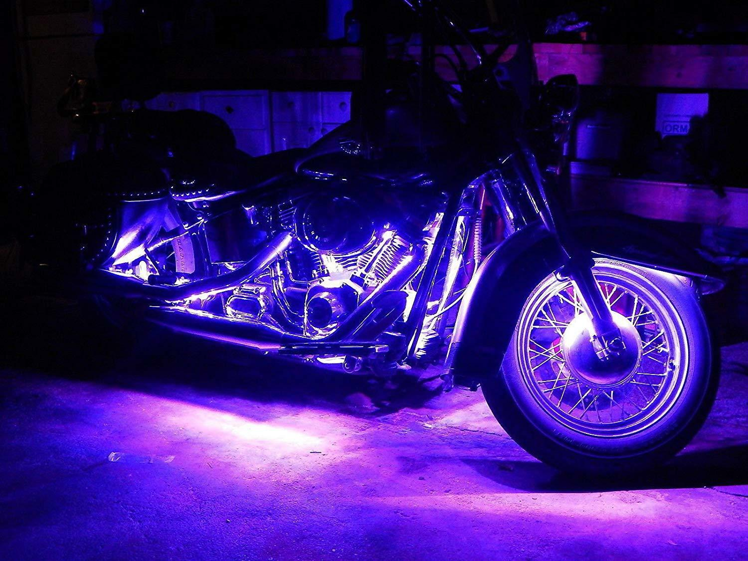 motorcycle-led-accent-strip-lighting-young
