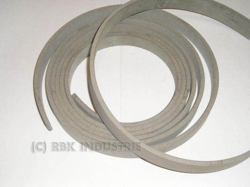 Bremsbelag Bremsband 50x5 Foto 1