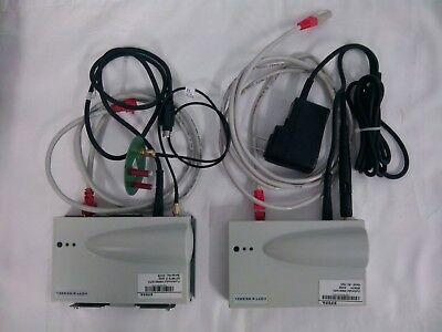 Sirona Cerecmc Mcx Mcxl Omnicam Bluecam Hw Style Wireless Radios Install Kit