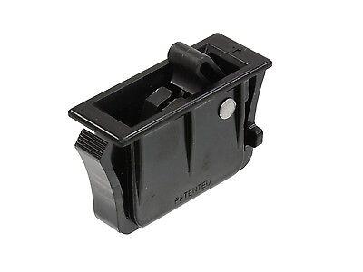 1997-2004 C5 CORVETTE ARMREST ARM REST CENTER CONSOLE DOOR LATCH SNAP 88952201