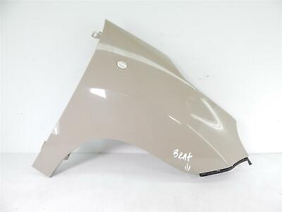 Part Number 68212050AA